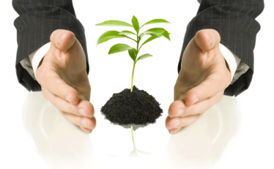 Grow-your-Business (1)