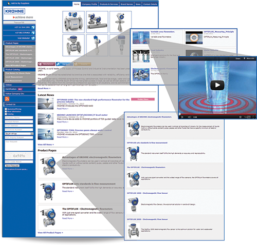 EngNet Engineering Directory